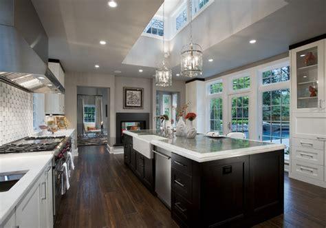 kitchen design contemporary modern kitchen contemporary kitchen philadelphia