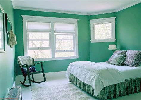 how to choose paint colors for a bedroom attractive bedroom paint color ideas 2 home design