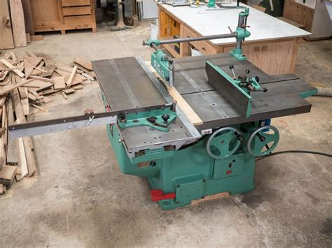 industrial woodworking tools 42 best images about woodworking machines and tools on