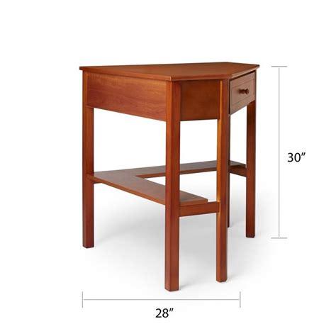 overstock corner desk 17 best ideas about corner computer desks on