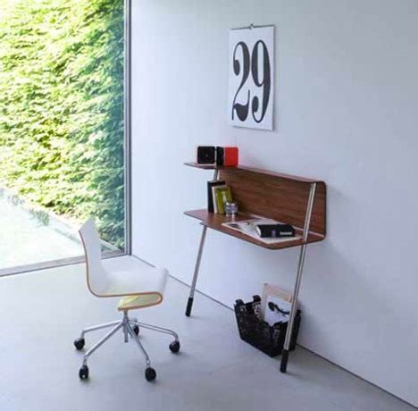desks in small spaces 301 moved permanently