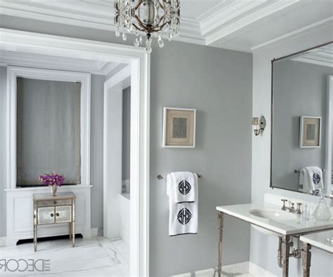 with interior painting interior photos for