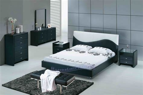 home decoration furniture all about home decoration furniture