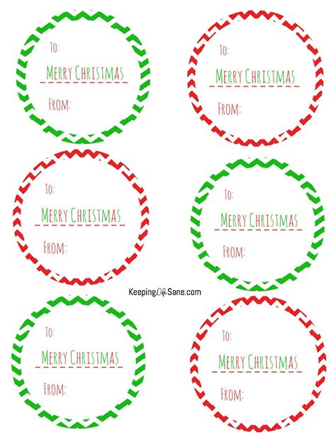 gift labels print free free gift tags printable squares keeping