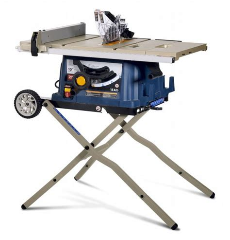 table saws reviews best 25 table saw stand ideas on table saw