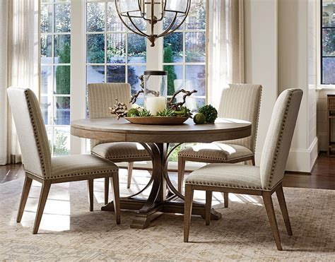 dining rooms outlet bahama home cypress point dining room collection by