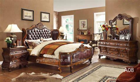 italian bedroom furniture manufacturers classic italian furniture manufacturers buy classic