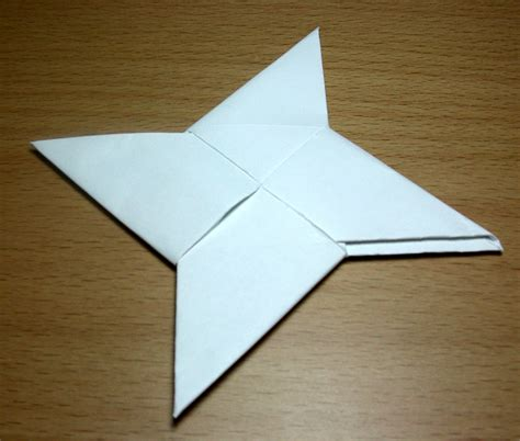 how to make a origami shuriken many origami things