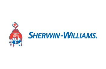 sherwin williams paint store colors sherwin williams paints stains supplies and coating