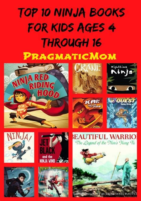 top 10 picture books top 10 books for pragmaticmom