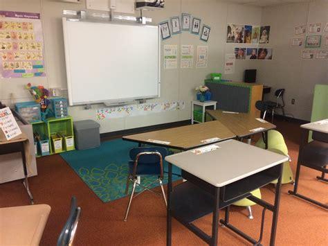office desk walmart office desks at walmart
