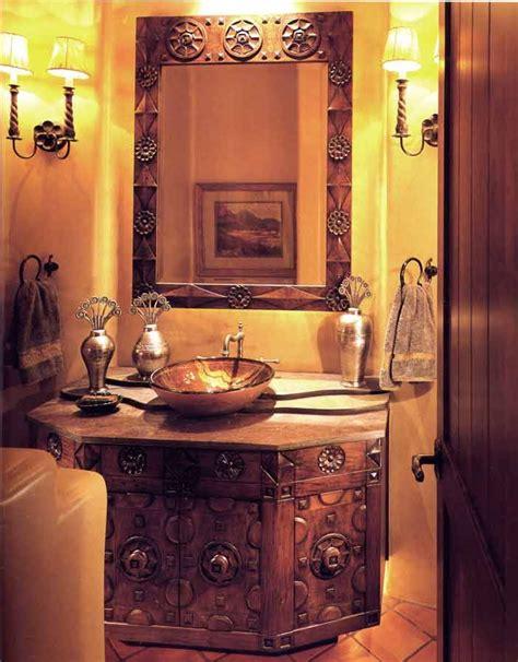 tuscan bathroom decorating ideas tuscan style bathroom cabinets