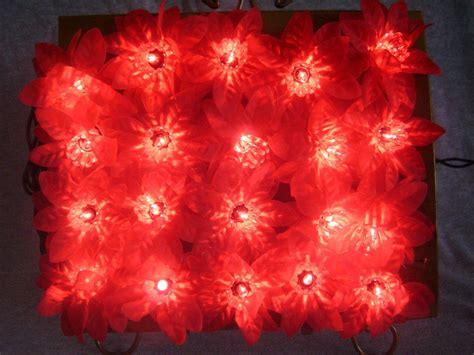 28 best 20 strand lights 50 pieces 2m 20 led