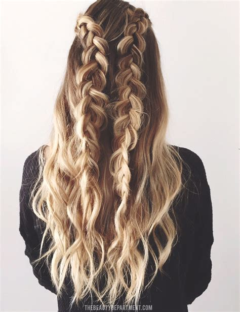hair for braids the department your daily dose of pretty 2