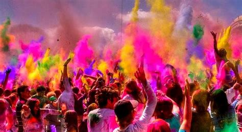 festival in india top 8 indian festivals to be a part of wiwigo