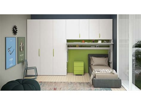 overbed bedroom furniture dynamic 6 bedroom set with built in desk clever it