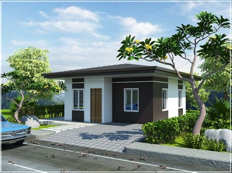 home design bungalow type home design philippine bungalow homes mediterranean