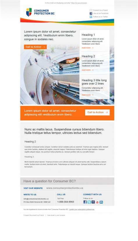 html email design freelance web designer sydney web