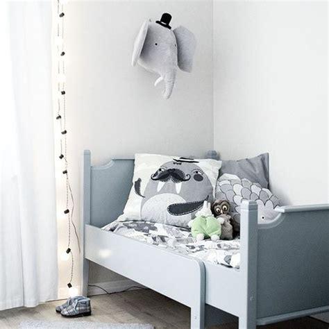 iluminacion habitaciones l 225 mparas infantiles decopeques