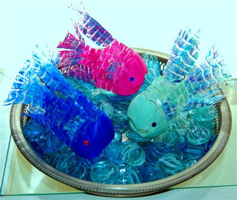 recycled water bottle crafts for 1400 best plastic bottle crafts images on