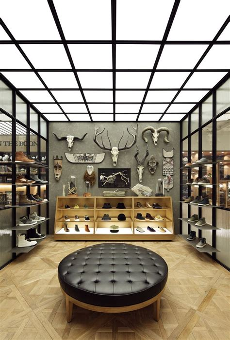 new interior design concepts 25 best ideas about shop interiors on coffee