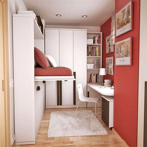 small space bedroom design ideas wardrobe solutions for small spaces home garden