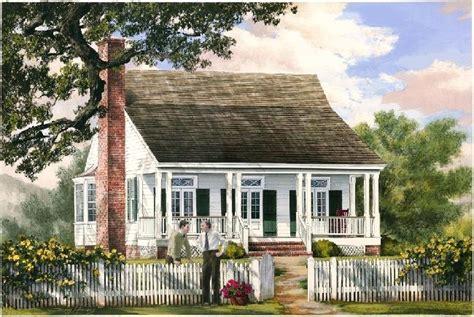 cajun style house plans william e poole designs cajun cottage