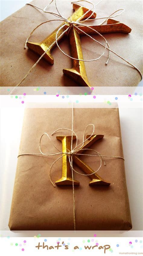 18 best simple diy gift wrap ideas ideas house plans 90718