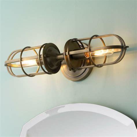 nautical bathroom lights nautical lighting for bathrooms lighting xcyyxh