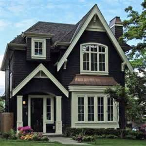 exterior house paint colors with black trim best 25 shake siding ideas on home exterior