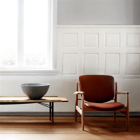 one collection onecollection chair finn juhl