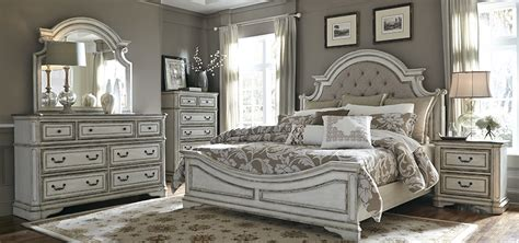 liberty furniture bedroom set liberty furniture