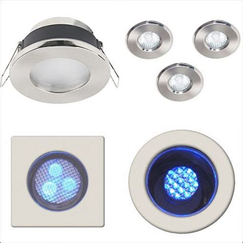 spot led encastrable salle de bain ip65 etanche table basse relevable