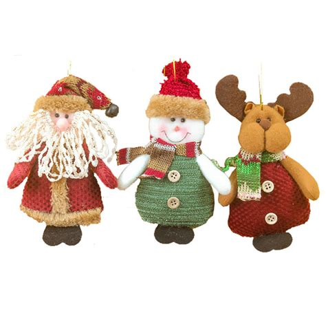 ornament suppliers popular ornament suppliers buy cheap ornament suppliers