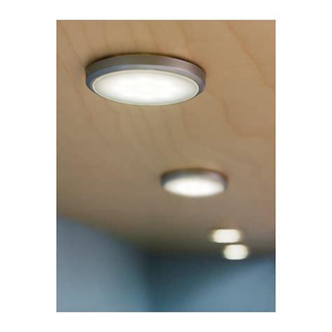 ikea led light dioder led multi use lighting white ikea