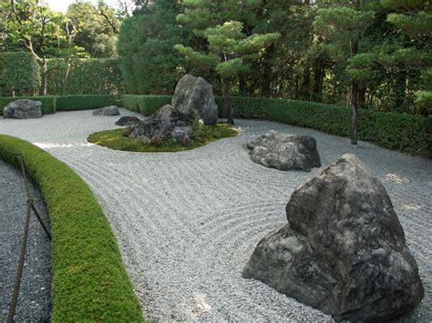 how to make zen garden interior design decor