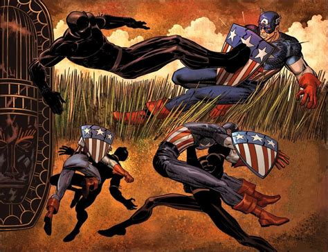 world of reading black panther this is black panther level 1 5 great black panther comics to read before february