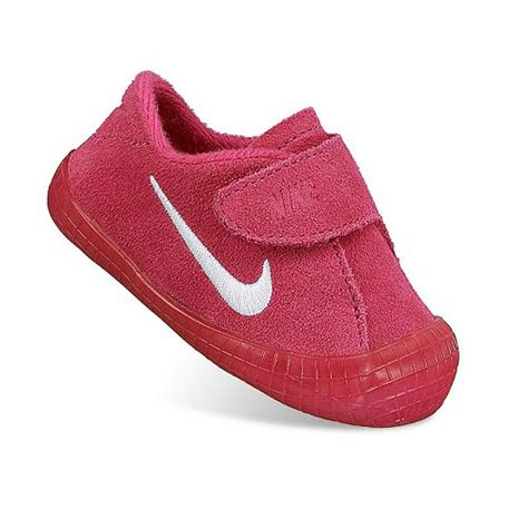 baby nike crib shoes waffle 1 baby crib shoes nike pink white