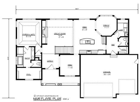 house floor plan builder morton building house plans smalltowndjs