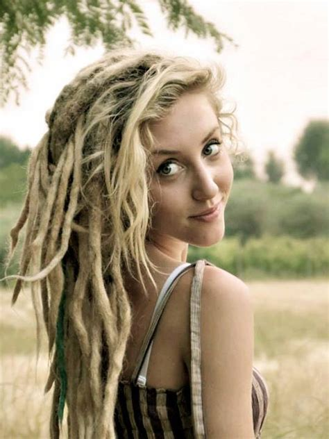 dreads with dreadlocks are repulsive ign boards