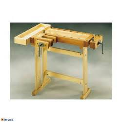portable woodworking bench plans 78 best carving benches images on wood
