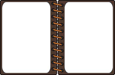 picture book template en 214 zg 252 n şiirler en anlamlı s 246 zler şiirceler book template