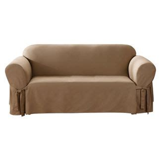 sure fit dual reclining sofa slipcover sure fit dual reclining sofa slipcover centerfieldbar