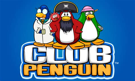 club penguin club penguin club penguin photo 34425951 fanpop