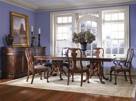 stickley dining room classics collection stickley furniture traditional