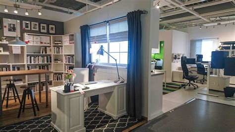 House Design Inspiration Blogs ikea has arrived in ume 229 study in sweden the student blog