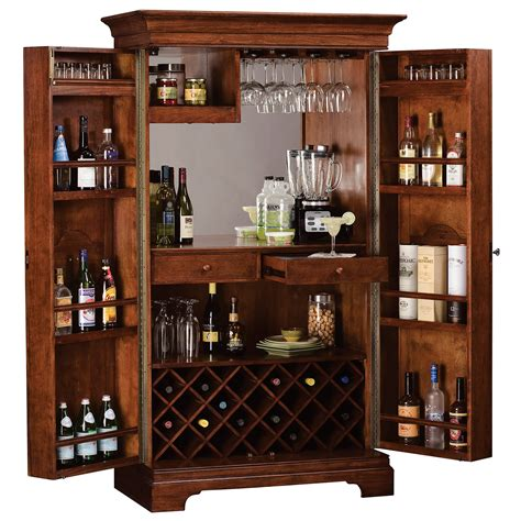 home furniture design 2016 2016 home back bar furniture ideas home bar design