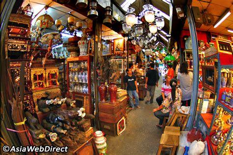 thailand crafts for thai crafts in bangkok