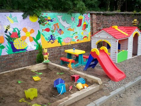 garden ideas for toddlers file toddlers play area in the secret garden villa