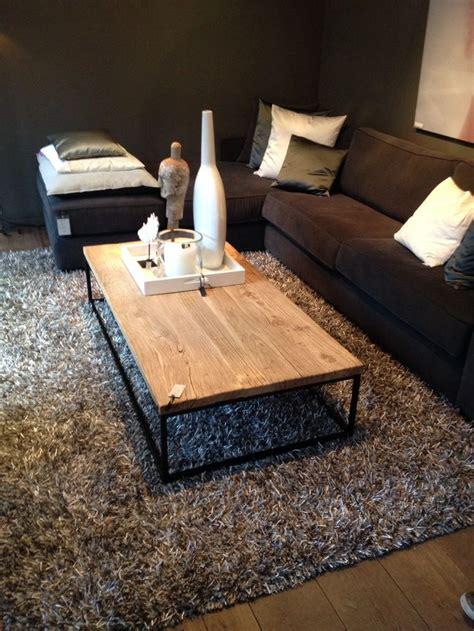 Leuke Decoratie Voor Op Salontafel by Decoratie Salontafel I Love My Interior